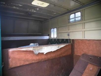 DSCI0095