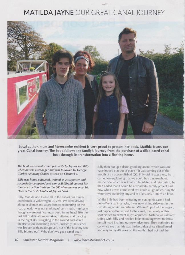 first page lancaster district magazine (2)
